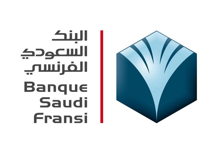 Saudi French Bank