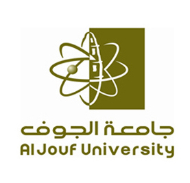 AlJouf University