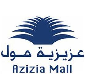 Azizia Mall