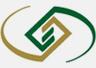 General Organization of Social Insurance (GOSI)