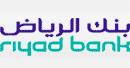 Saudi Real Estate Co. (SRECO)