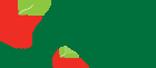SAVOLA Group – Al Azizia Panda United, Inc., Riyadh