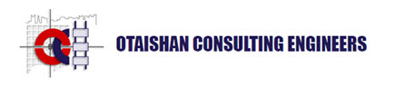 Otaishan Consulting Engineers (OCE)